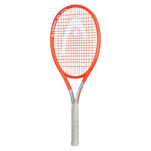 HEAD Tennisschläger Graphene 360 Radical Lite - 1