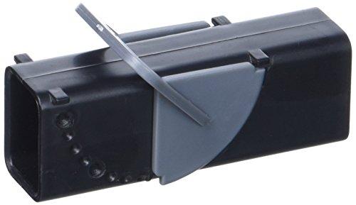 Marineland  PR10340 100-200 Mid Level Strainer Filter Parts for Aquarium