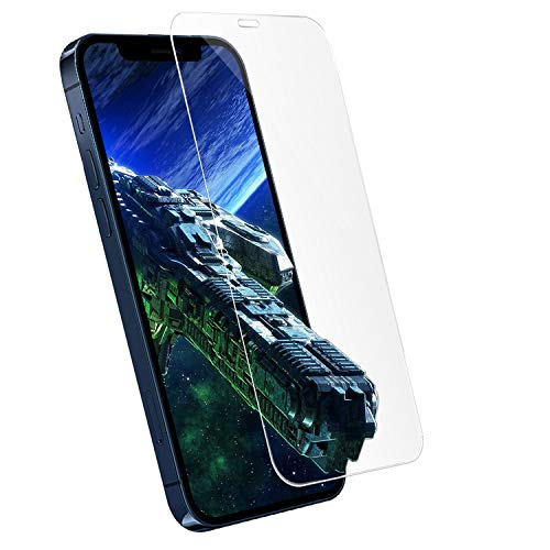 iPhone11PRO/iPhoneX/XS ガラス フィルム 液晶保護 フィルム 保護シート 保護ガラス [ iPhone11PRO/iPhoneX/XS 5.8インチ アイフォン 用]【高品質/簡単貼り付け/正面保護/強硬度/専用設計】 1枚セット