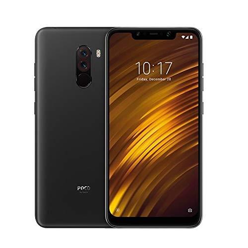 Xiaomi Pocophone F1 6/128GB Global
