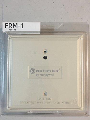 Notifier FRM-1 Control Relay Module