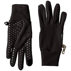 [ダカイン] [レディース] 保温 グローブ (タッチスクリーン 採用) [ AI237-783 / WOMEN'S STORM LINER ] 手袋 インナー スノーボード
