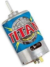 Traxxas 3975 Titan 21-Turn Fan-Cooled 550 14V Motor