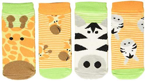 kruidvat bambino sokken