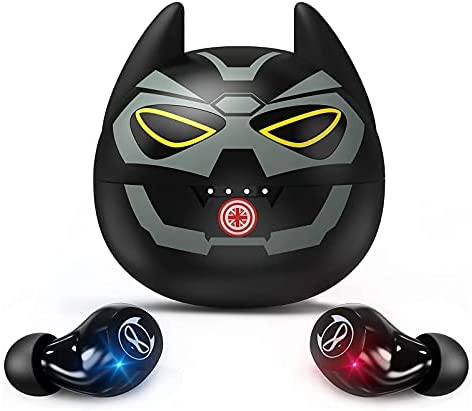Top 10 Best bluetooth earbuds for kids