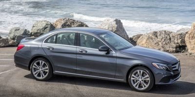 Amazon.com: 2018 Mercedes-Benz C350e Reviews, Images, and Specs ...