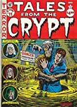EC Classics #11 (Tales from the Crypt)