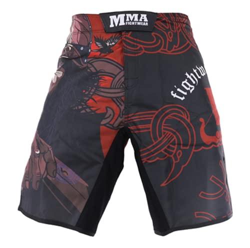 LGQ MMA Fight UFC Mixed Martial Arts...