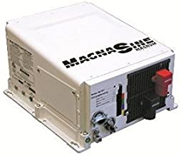 Magnum MS2012 Inverter/charger, Mfg#, 2000 Watt True Sinewave Output, 12v/100 Amp Charger, Hardwired A/c Connections With Transfer Relay, Led Power Indicator, Optional Remote.