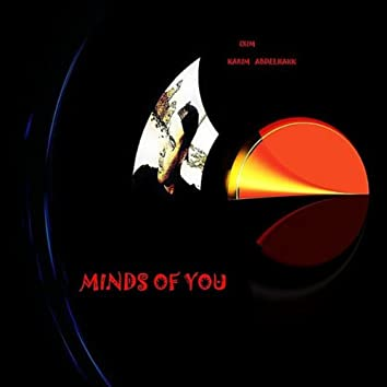 Minds of You