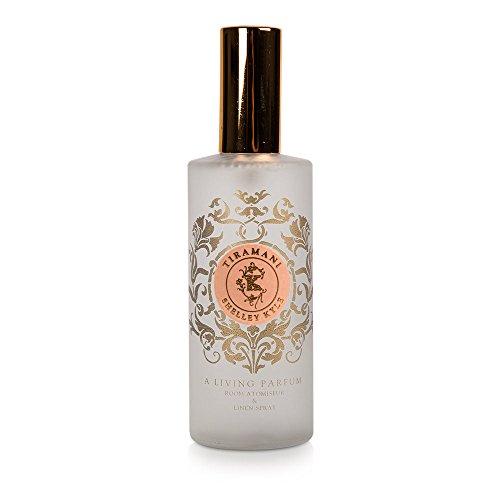Shelley Kyle Tiramani A Living Parfum/Room Spray 100ml