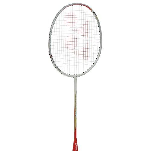 Yonex Nanospeed Gamma Badmintonschläger