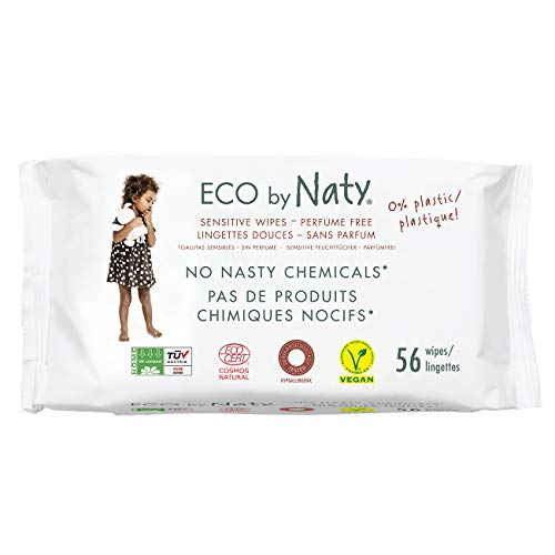 Top 10 Best Baby Wipes Eco Comparison
