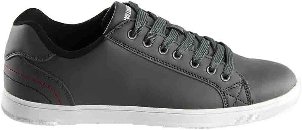 Mens Justified 2 Casual Sneakers,