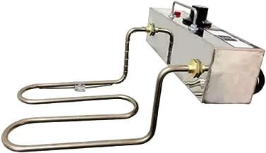 Cabeçote Fritadeira Elétrica Para Cuba 5 Litros 2500w 220v