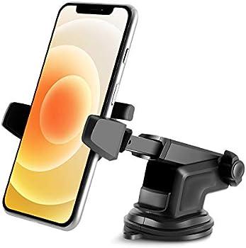 OPKALL Car Phone Holder Mount