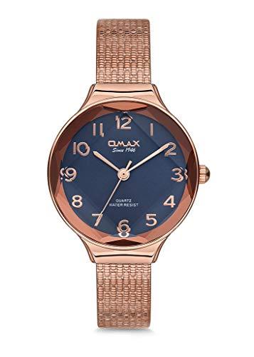 Reloj - Omax - Para  - 00FMB0086004