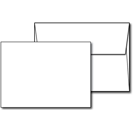 Handstitched Blank Notecard with envelope Gold on rasberry Batik. 5x7