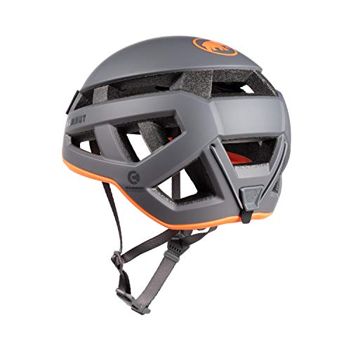Mammut Crag Sender Helmet Kletterhelm