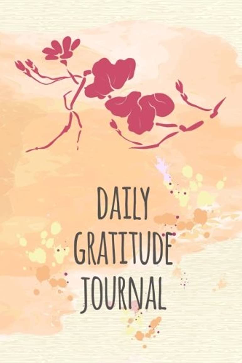 スカウト統計的明るくするDaily Gratitude Journal: Weekly Gratitude Journal With Prompts   108 Weeks Of Choosing Gratitude