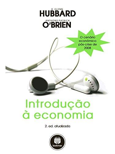 Introdução a Economia