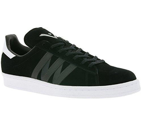 Adidas Originals WM CAMPUS80s BA7516-