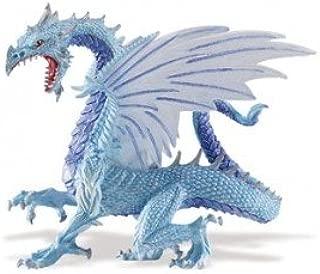 Safari Ltd Ice Dragon