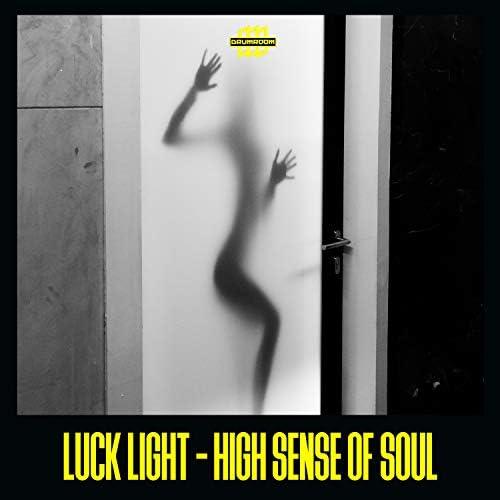 Luck Light