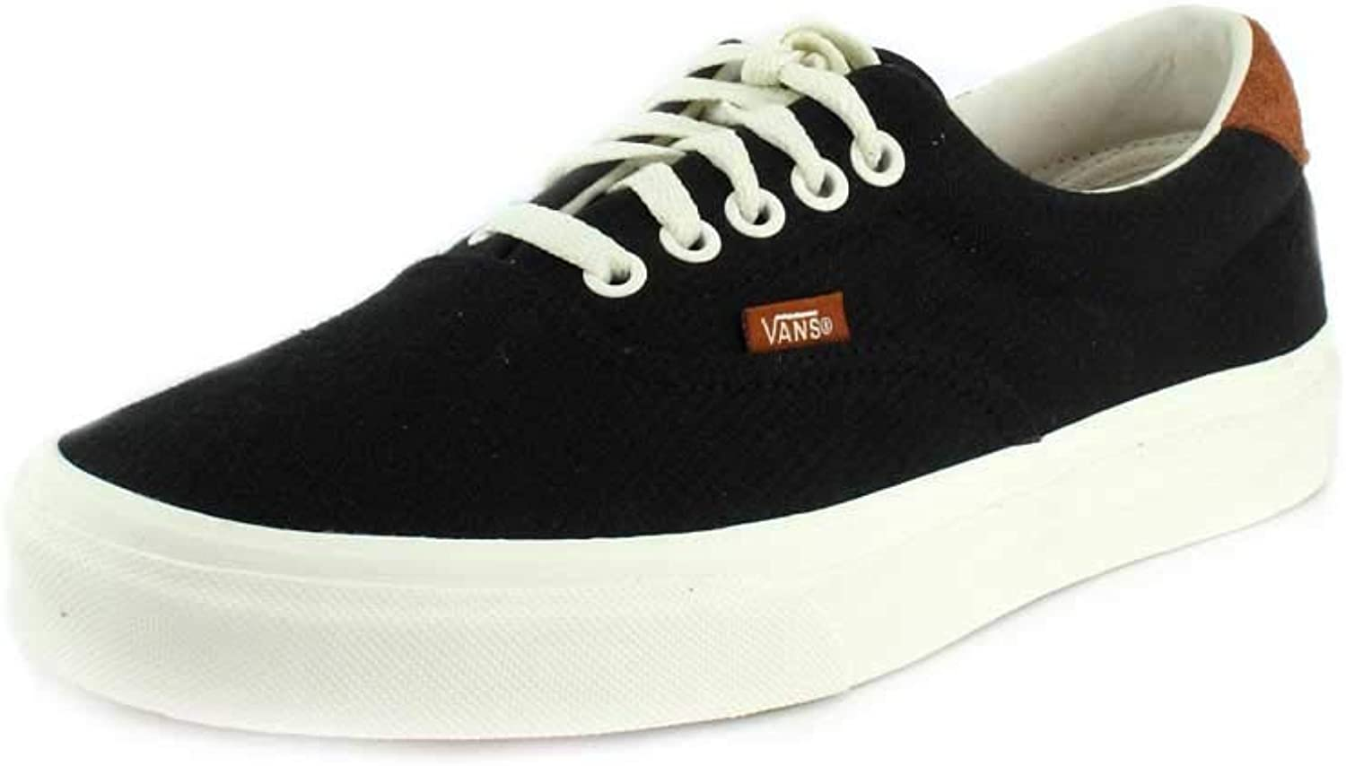 415b4bfbb3 Vans Low Sneakers VN0A38FSX2Y1 ERA 59 Men shoes nnxyni2711-New Shoes ...