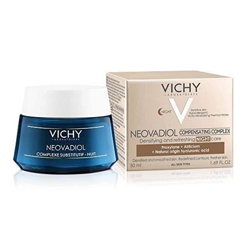 Vichy Neovadiol Nacht Creme