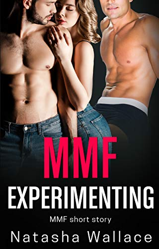 MMF Experimenting: Straight to Gay Bisexual Cuckold Short Story
