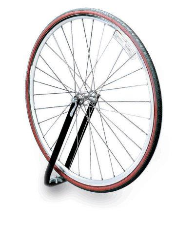 Saris Traps - Soporte de Rueda para Bicicleta