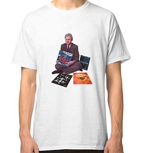 Life of Agony Swag Album Collection Classic, Unisex Shirt, Hoodie, Sweatshirt
