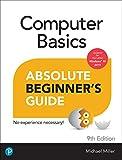 Basic Computers