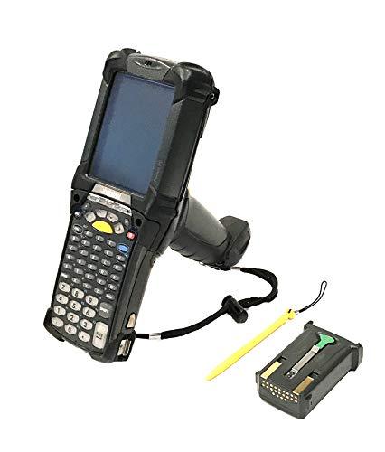 For Sale! Symbol MC9190-G90SWGQA6WR Long Range 2D Imager Windows Mobile 6.5 Barcode Scanner