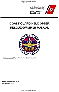 Best rescue swimmer manual Reviews
