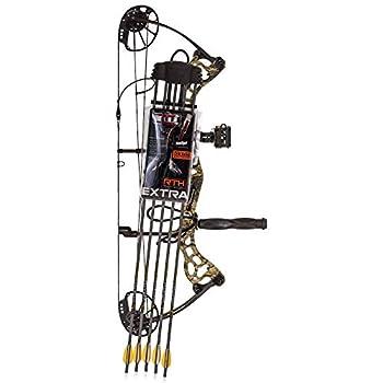 Best compound bow accessories kit Reviews
