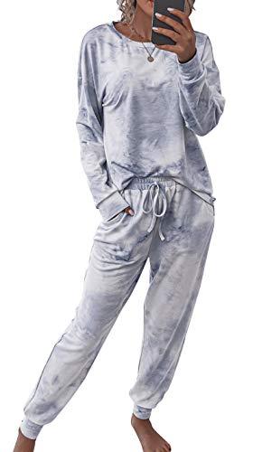 Comfy Casual Pajama Pants
