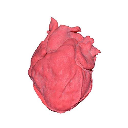 erler-zimmer habitaciones niños corazón VSD-108 con coraz�