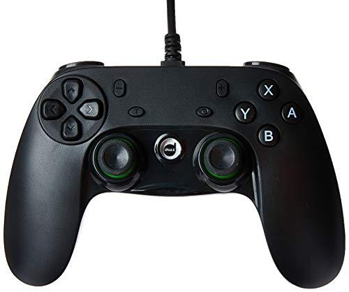 Controle Dual Shock Destiny Pro - Nintendo Switch Dazz, Outros acessórios para notebooks, 625151