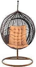 Suchergebnis Auf Amazon De Fur B Ware Gartenmobel