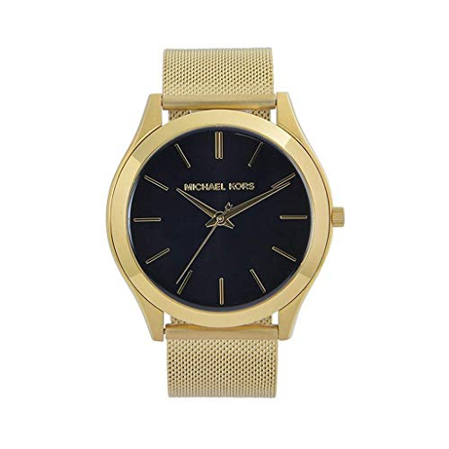 Orologio da polso da uomo Michael Kors MK8657