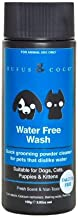 Rufus And Coco Water Free Wash