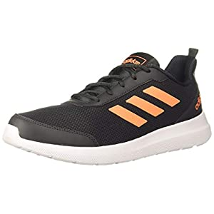 Adidas Mens Statix M Running Shoe