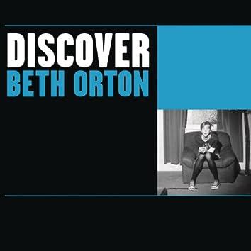 Discover Beth Orton