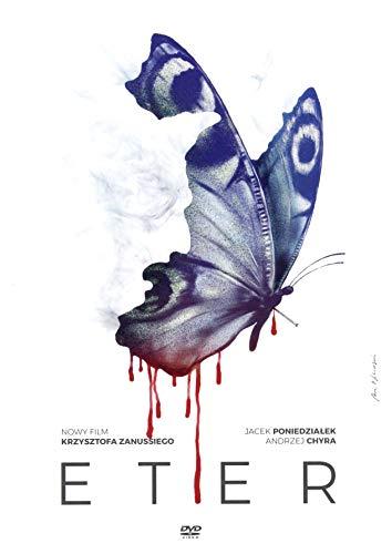 Eter [DVD] (English subtitles)