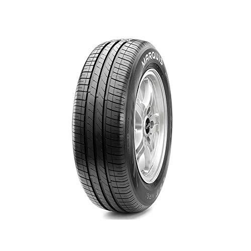 Marquis CST - Neumático de verano 185/70 R14 (88H)
