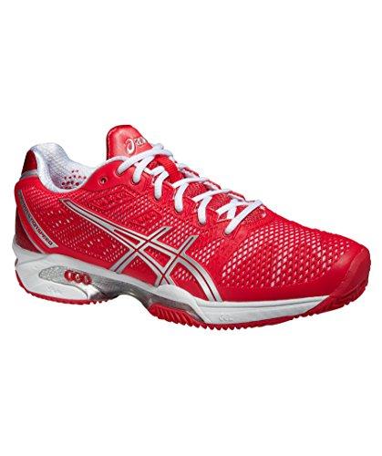 ASICS Chaussures de Sport Gel-Solution Speed 2 Clay