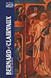 Bernard of Clairvaux - Selected Works