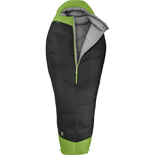 The North Face Inferno 0 Winter Sleeping Bag